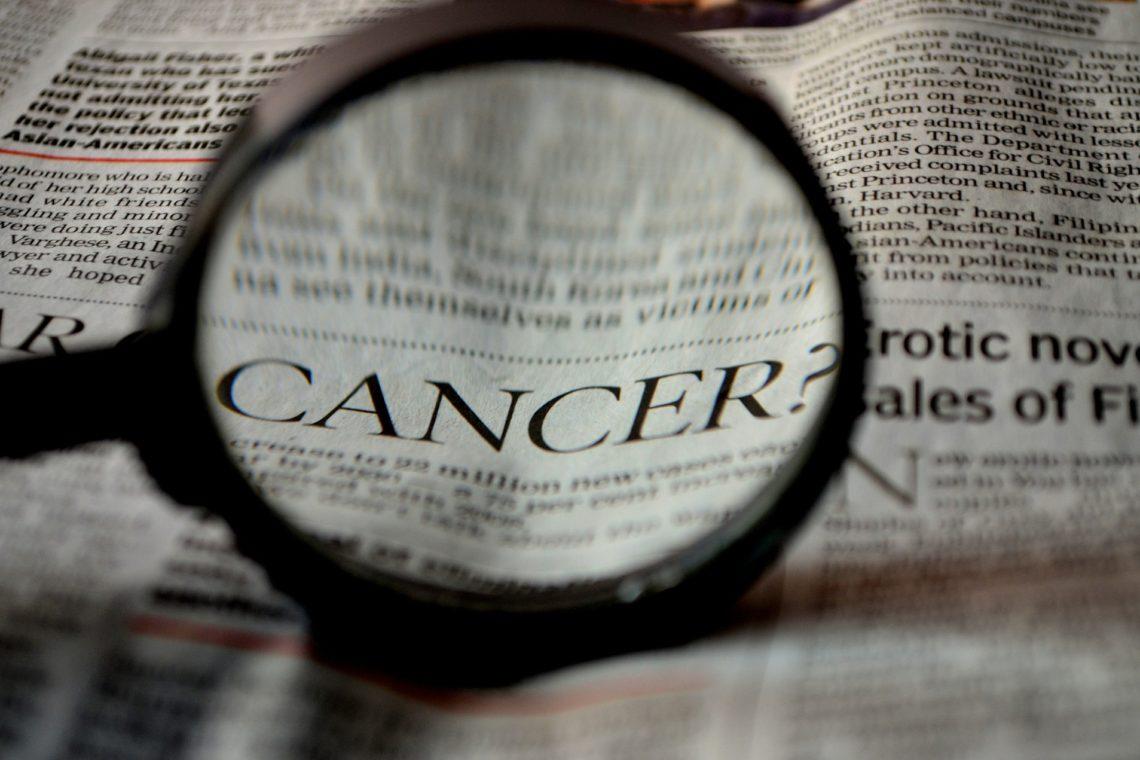 cancer des testicules